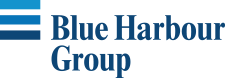 Blue Harbour Group