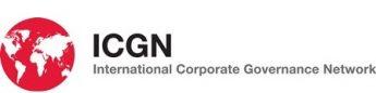 ICGN-Logo+strap-small(white)