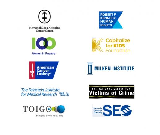Philanthropic Foundation icons_10.2017
